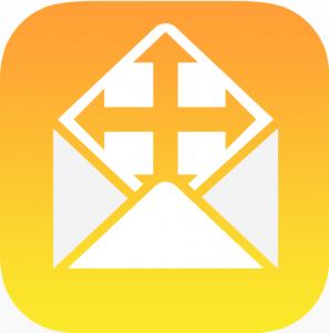inboxruler_logo
